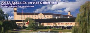 pmea conference 2014