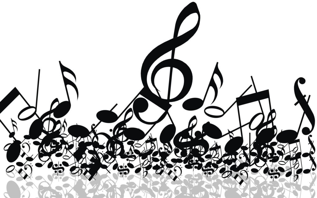 Band-spring-concert-clipart-image