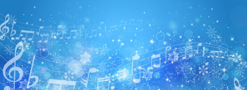 winter-music-876129_943x345