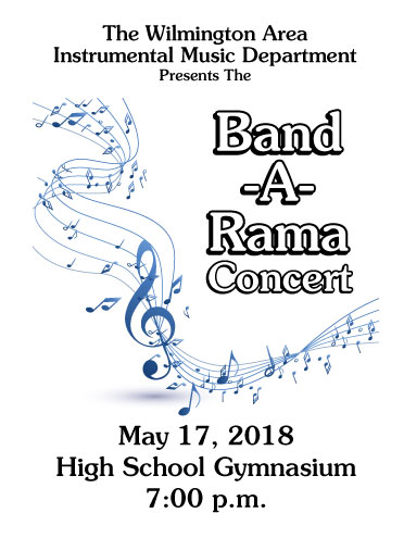 2018-Band-A-Rama-WEB